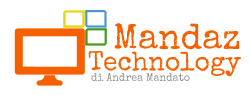 Mandaz Technology